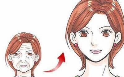 玻尿酸注射除皱效果能保持多久