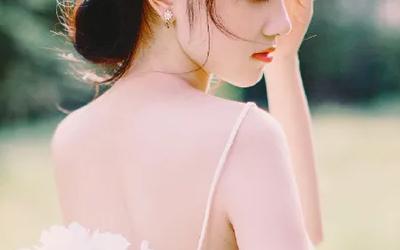上海美莱做软骨隆鼻价格大概是多少