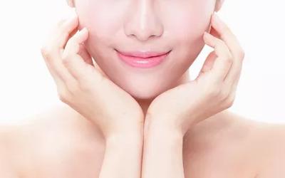 上海做自体软骨隆鼻手术多久才可以恢复