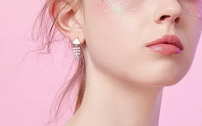 男生女生做韩式隆鼻的优点都有哪些