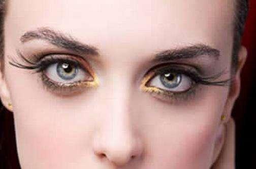 上海韩式双眼皮的效果是永久保持的吗