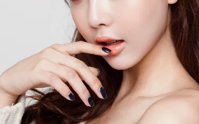 上海做自体软骨隆鼻手术需要多少钱