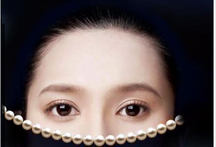 上海全切双眼皮术后肿胀淤青几天会消退