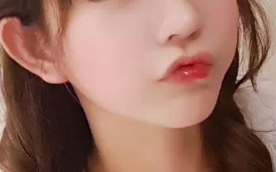 上海美莱假体隆鼻整形的效果明显吗