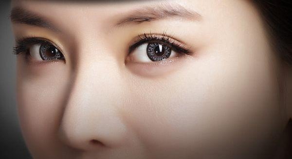 上海祛眼袋用什么方法解决眼袋问题比较好