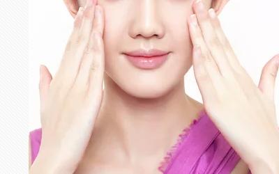 上海美莱做彩光嫩肤可以解决哪些问题