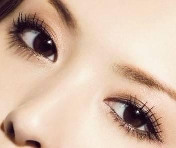 上海韩式双眼皮手术效果可以维持多久