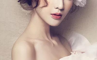 上海假体隆鼻术前术后哪些事情需要注意