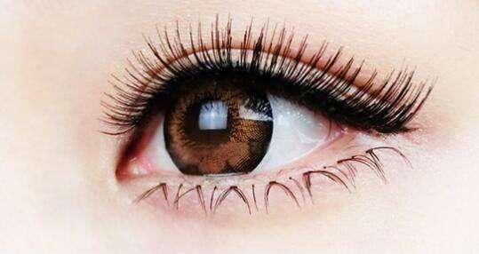 上海割双眼皮手术的恢复时间很长吗