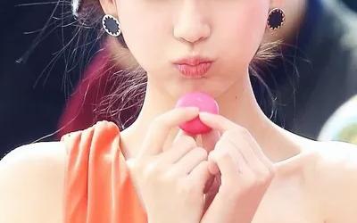 上海美莱假体隆鼻可以改善鼻子平扁问题吗