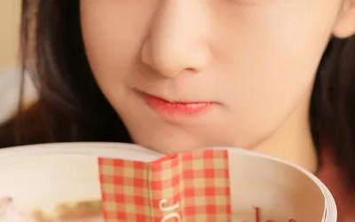 隆鼻手术在上海美莱做需要多少钱呢