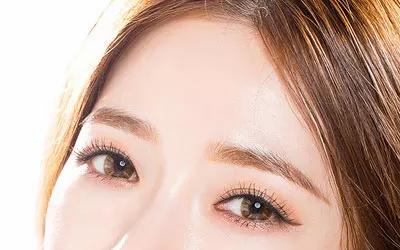 上海做纹眉失败了还可以重新纹吗