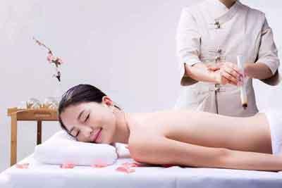 上海做背部吸脂手术会不会出现皮肤松弛