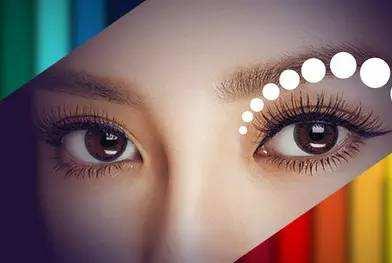 上海肿泡眼做双眼皮手术可以吗