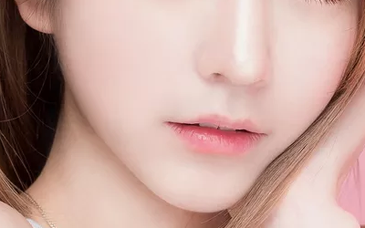上海膨体隆鼻后术后多久可取出膨体