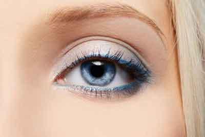 上海做祛眼袋手术会影响到视力吗