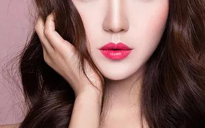 ?做完韩式隆鼻手术后出现鼻子透光怎么办