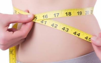 腹部抽脂手术术后腹部会很痛吗