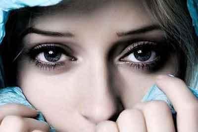 双眼皮可以做第二次么,对眼睛有伤害吗