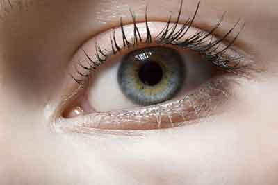 上海埋线后的双眼皮应该怎么护理才好