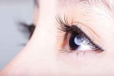 上海韩式双眼皮手术的恢复期久不久