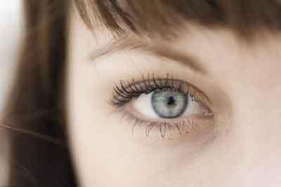 两只眼睛的大小不1样该怎么办呢