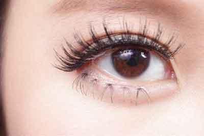 眼睛眼皮下垂可以做切开双眼皮手术来改善吗