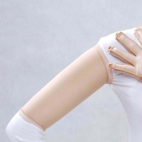 上海吸脂瘦手臂会发生反弹吗