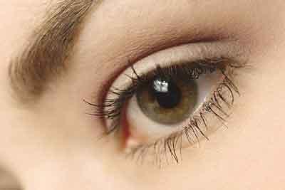 双眼皮可以做两次吗,对眼睛有损伤吗