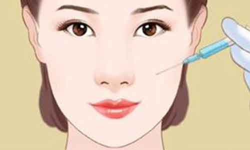 上海线雕隆鼻有什么危害吗?