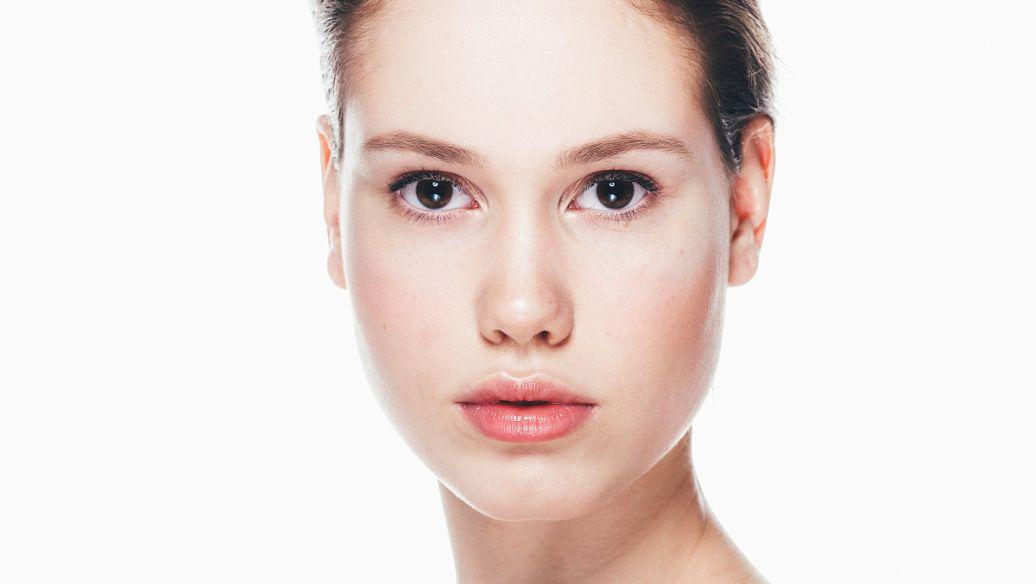 上海注射瘦脸的优势及效果
