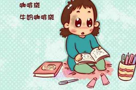 上海激光治疗去胎记需要多少钱