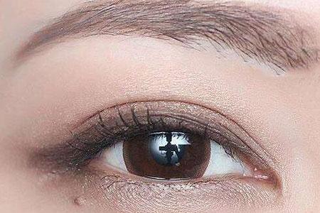 纹眼线多少钱