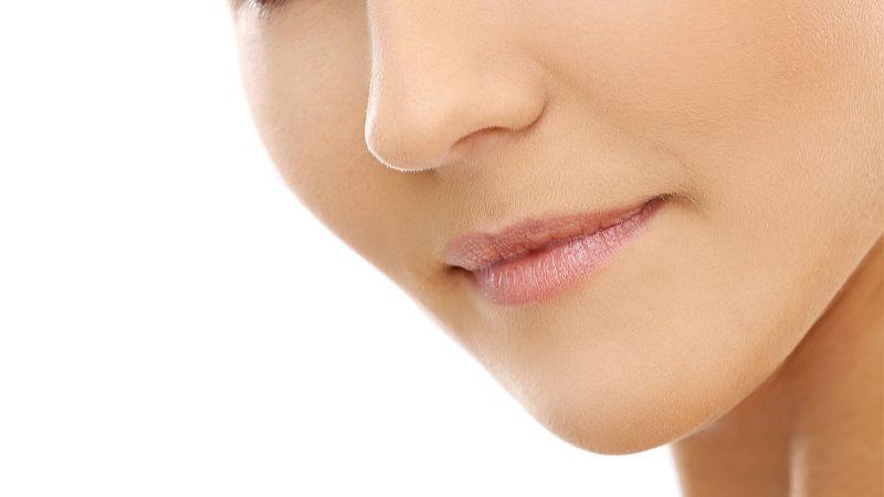 上海蒜头鼻矫正效果如何