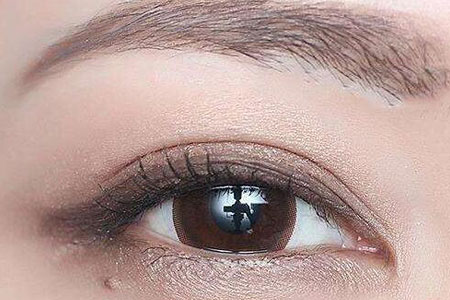双眼皮手术安全吗