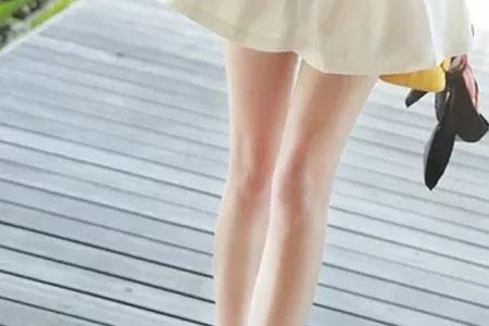 腿部抽脂手术安全吗