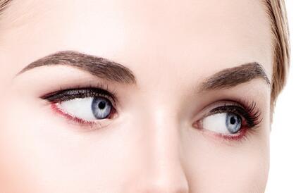美莱做完双眼皮可以再开个眼角吗