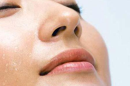 鼻尖整形多少钱