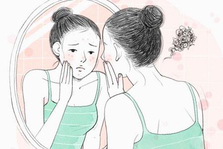 激光祛痘有副作用吗
