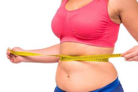 吸脂减肥术前注意什么