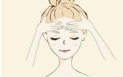 上海激光除皱会伤害皮肤吗